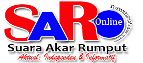 Tabloid SAR